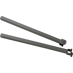 Adams-Extension-Arms-Set-of-2-80cm