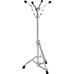 Pearl-MBS-3000-Marching-Bass-Drum-Stand-Standard