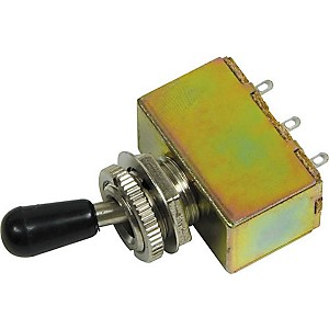 ProLine-3-Position-Toggle-Switch-Black