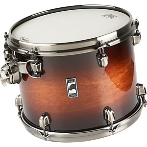 Mapex-Black-Panther-Blaster-Tom-Tom-Walnut-Burst-8x7