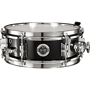Pearl-M-80-Snare-Drum-10x4