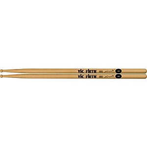 Vic-Firth-Russ-Miller-Hi-Def-Signature-Sticks-Standard