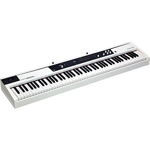 Studiologic-Numa-Piano-Integrated-Stage-Piano-and-Master-Keyboard-Controller-Standard
