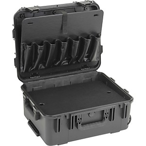 SKB-Percussion---Mallet-Case-w--Mallet-Holsters-and-Trap-Table-Standard