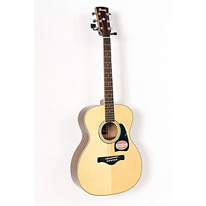 Ibanez-AC300NT-Artwood-Grand-Concert-Acoustic-Guitar-NATURAL-888365120782