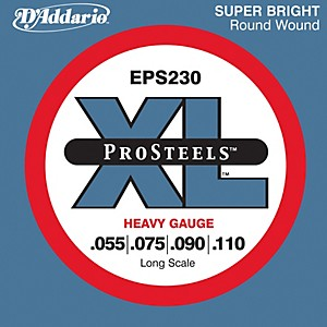 D-Addario-EPS230-ProSteel-Long-Scale-Bass-Strings-Heavy-Standard