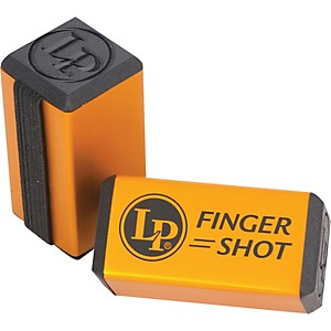LP-Finger-Shot-Shaker-Standard