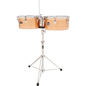 LP-Giovanni-Timbales-Bronze