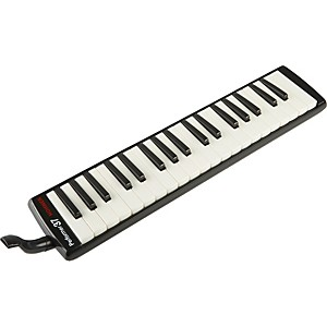 Hohner-S37-Performer-37-Melodica-Standard
