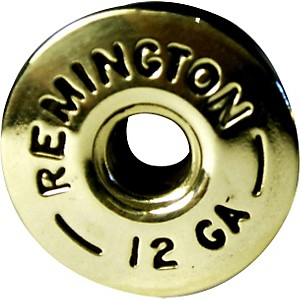 Allparts-12-Gauge-Shotgun-Shell-Knob-Gold