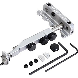 Allparts-Tremol-No-Tremolo-Locking-Device---Pin-Type-Standard