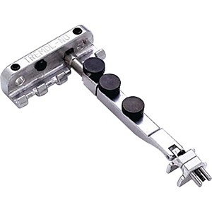 Allparts-Tremol-No-Tremolo-Locking-Device---Large-Clamp-Standard