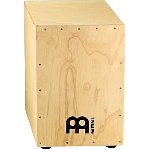 Meinl-Headliner-Series-Cajon-Large