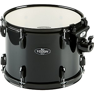 Pearl-Vision-Birch-Tom-Jet-Black-13x10