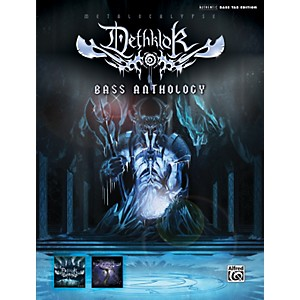 Alfred-Dethklok---Bass-Anthology-Book-Standard