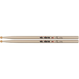 Vic-Firth-Steve-White-Signature-Drumsticks-Standard