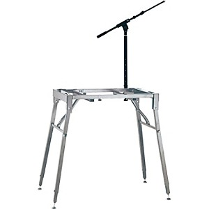 K-M-Boom-Arm-for-K-M-Omega-Keyboard-Stand-Standard