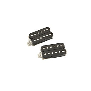 Seymour-Duncan-SH-4-SH-2-35th-Anniversary-JB-model-Humbucker-Set-Black