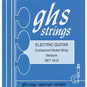GHS-1810-Compound-Nickel-Wrap-Medium---Wound-Third-String-Standard