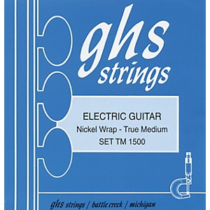GHS-Nickel-Rockers-True-Medium---Wound-Third-String-Standard