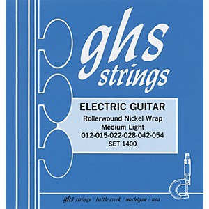 GHS-Nickel-Rockers-Medium-Light---Wound-Third-String-Standard