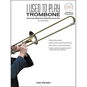 Carl-Fischer-I-Used-to-Play-Trombone-Book-CD-Standard