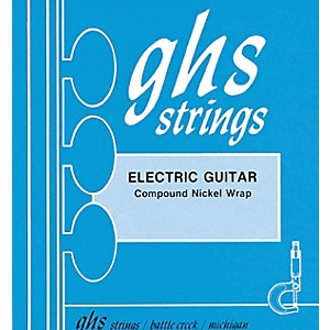 GHS-1800-Compound-Nickel-Wrap-Light---Wound-Third-String-Standard