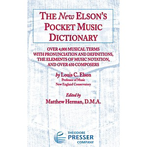 Carl-Fischer-The-New-Elson-s-Pocket-Music-Dictionary-Standard