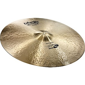 Paiste-Twenty-Masters-Collection-Deep-Ride-24-inch