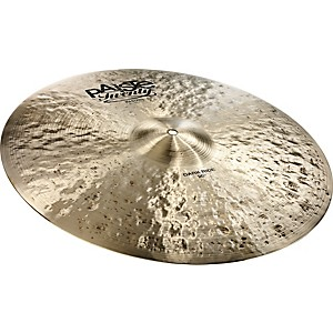 Paiste-Twenty-Masters-Collection-Dark-Ride-20-inch
