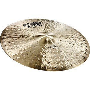 Paiste-Twenty-Masters-Collection-Dark-Crash-Ride-20-inch