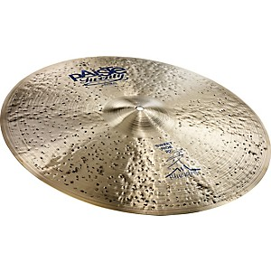 Paiste-Twenty-Masters-Collection-Sweet-Ride-20-inch