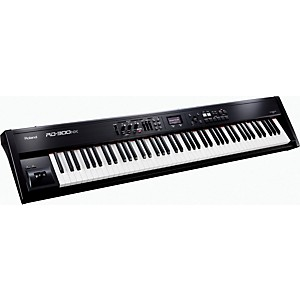 Roland-RD-300NX-Stage-Piano-Standard