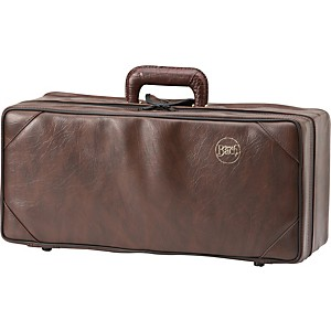 Bach-720-Double-Trumpet-Case-Cover-Standard