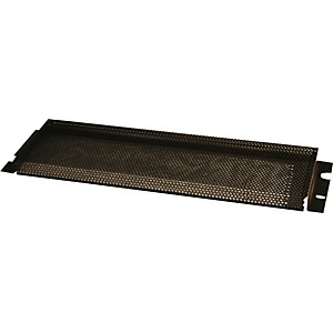 Gator-Security-Cover--Fixed--Raised--5-32--Holes-2U