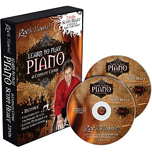 Rock-House-Scott-Healy---Learn-to-Play-Piano--A-Complete-Course-2-DVD-Set-Standard