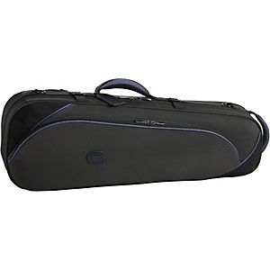 Reunion-Blues-RB-Continental-Violin-Case-Standard