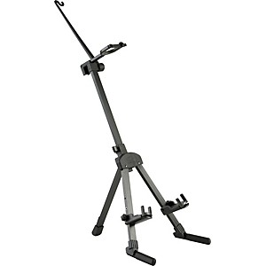 Peak-Music-Stands-Violin-Stand-Standard