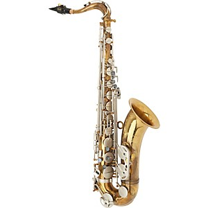 Keilwerth-SX90R-Vintage-Model-Professional-Tenor-Saxophone-Vintage-Finish