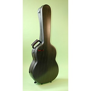 Bam-Hightech-Classical-Guitar-Case-Black-Lazure