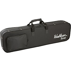 Washburn-Rover-Travel-Guitar-Case-Standard
