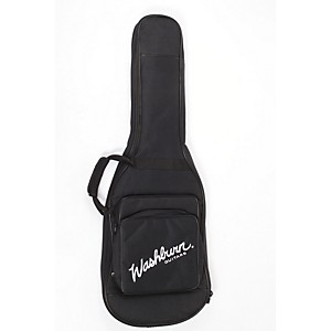 Washburn-Electric-Guitar-Gig-Bag-Standard
