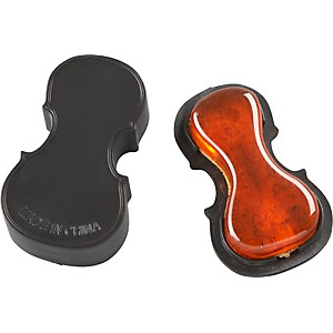 Otto-Musica-Otto-Natural-Rosin-Regular-For-Violin-Viola-Cello-With-Italian-Ingredients-For-violin---viola---cello-With-Italian-ingridients