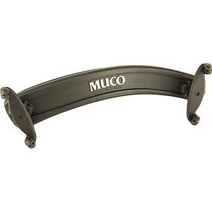 Otto-Musica-Muco-Easy-model-shoulder-rest-For-3-4-violin