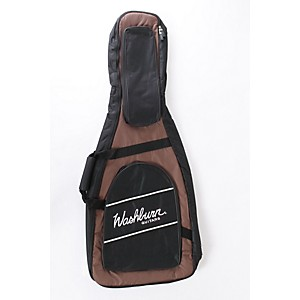 Washburn-Acoustic-Guitar-Gig-Bag-Standard