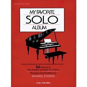 Carl-Fischer-My-Favorite-Solo-Album-Book-Standard
