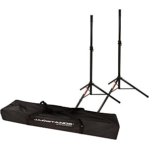 Ultimate-Support-JamStands-Tripod-Speaker-Stand--Pair-Standard