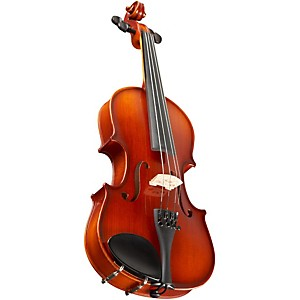 Nagoya-Suzuki-Model-NS20-Violin-Outfit-1-8