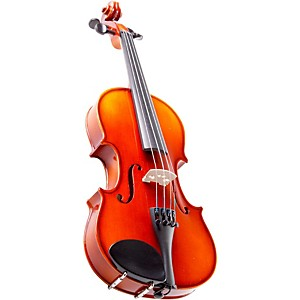 Nagoya-Suzuki-Model-NS20-Violin-Outfit-1-2