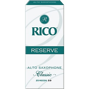 Rico-Reserve-Classic-Alto-Sax-Reeds-Box-of-25-Strength-3